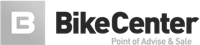BikeCenter DealerCenter Digital POS Systems