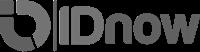 IDnow FinTech User Identity