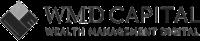 WMD Capital Wealth Management FinTech
